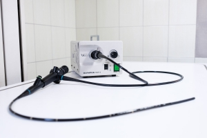 branchoskop