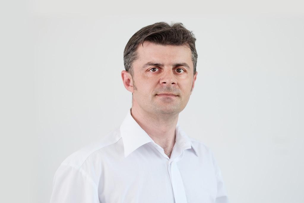 Peter Dzivý