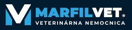 logo-content-marfilvet